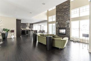Photo 40: 1514 88A Street SW in Edmonton: Zone 53 House for sale : MLS®# E4202323
