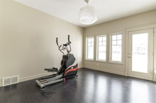 Photo 28: 1514 88A Street SW in Edmonton: Zone 53 House for sale : MLS®# E4202323