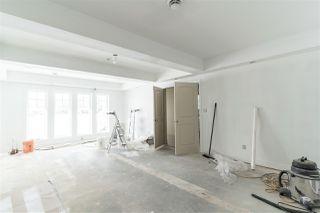 Photo 34: 1514 88A Street SW in Edmonton: Zone 53 House for sale : MLS®# E4202323