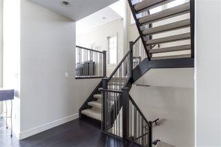 Photo 10: 1514 88A Street SW in Edmonton: Zone 53 House for sale : MLS®# E4202323