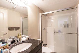 Photo 33: 1514 88A Street SW in Edmonton: Zone 53 House for sale : MLS®# E4202323
