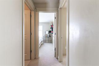 Photo 23: 1514 88A Street SW in Edmonton: Zone 53 House for sale : MLS®# E4202323