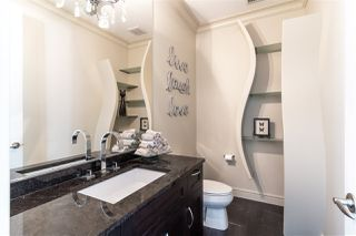 Photo 9: 1514 88A Street SW in Edmonton: Zone 53 House for sale : MLS®# E4202323
