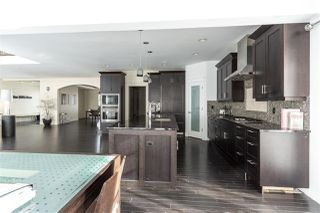 Photo 37: 1514 88A Street SW in Edmonton: Zone 53 House for sale : MLS®# E4202323