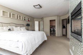 Photo 22: 1514 88A Street SW in Edmonton: Zone 53 House for sale : MLS®# E4202323