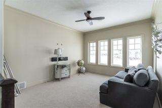 Photo 11: 1514 88A Street SW in Edmonton: Zone 53 House for sale : MLS®# E4202323