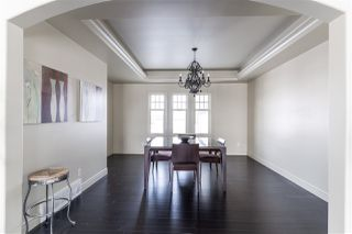 Photo 5: 1514 88A Street SW in Edmonton: Zone 53 House for sale : MLS®# E4202323