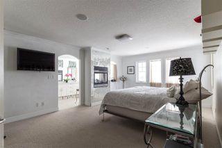 Photo 15: 1514 88A Street SW in Edmonton: Zone 53 House for sale : MLS®# E4202323