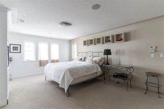 Photo 18: 1514 88A Street SW in Edmonton: Zone 53 House for sale : MLS®# E4202323