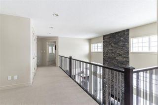 Photo 12: 1514 88A Street SW in Edmonton: Zone 53 House for sale : MLS®# E4202323