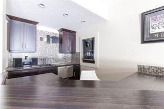 Photo 31: 1514 88A Street SW in Edmonton: Zone 53 House for sale : MLS®# E4202323