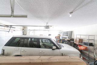Photo 42: 1514 88A Street SW in Edmonton: Zone 53 House for sale : MLS®# E4202323