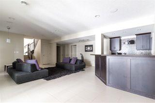 Photo 30: 1514 88A Street SW in Edmonton: Zone 53 House for sale : MLS®# E4202323
