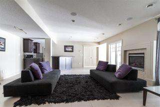 Photo 29: 1514 88A Street SW in Edmonton: Zone 53 House for sale : MLS®# E4202323