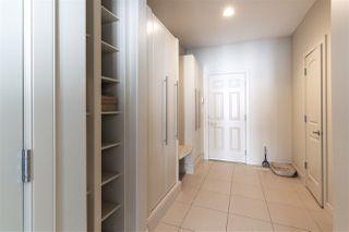 Photo 39: 1514 88A Street SW in Edmonton: Zone 53 House for sale : MLS®# E4202323