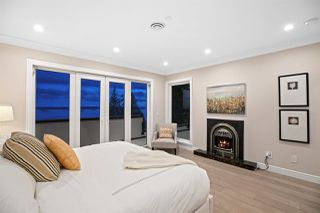 Photo 15: 2320 PALMERSTON Avenue in West Vancouver: Dundarave House for sale : MLS®# R2468225