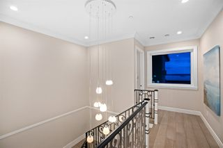 Photo 21: 2320 PALMERSTON Avenue in West Vancouver: Dundarave House for sale : MLS®# R2468225