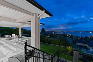 Photo 7: 2320 PALMERSTON Avenue in West Vancouver: Dundarave House for sale : MLS®# R2468225