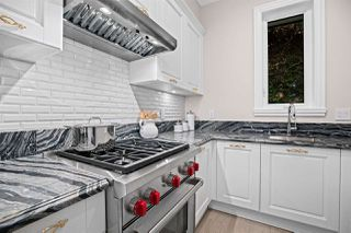 Photo 9: 2320 PALMERSTON Avenue in West Vancouver: Dundarave House for sale : MLS®# R2468225