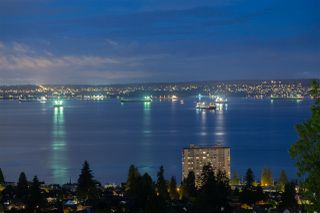 Photo 28: 2320 PALMERSTON Avenue in West Vancouver: Dundarave House for sale : MLS®# R2468225