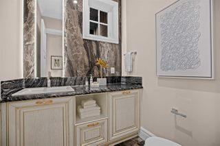 Photo 19: 2320 PALMERSTON Avenue in West Vancouver: Dundarave House for sale : MLS®# R2468225