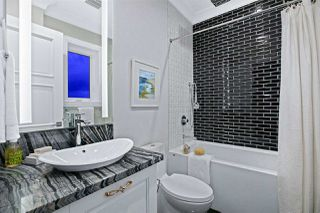 Photo 20: 2320 PALMERSTON Avenue in West Vancouver: Dundarave House for sale : MLS®# R2468225