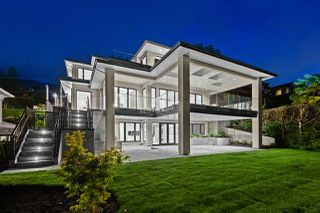 Photo 24: 2320 PALMERSTON Avenue in West Vancouver: Dundarave House for sale : MLS®# R2468225