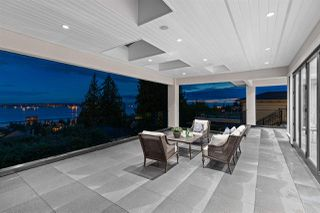Photo 10: 2320 PALMERSTON Avenue in West Vancouver: Dundarave House for sale : MLS®# R2468225