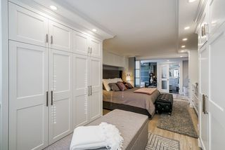 Photo 18: 1601 1236 BIDWELL Street in Vancouver: West End VW Condo for sale (Vancouver West)  : MLS®# R2467975
