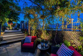 Photo 35: 1601 1236 BIDWELL Street in Vancouver: West End VW Condo for sale (Vancouver West)  : MLS®# R2467975