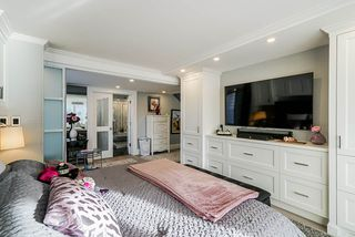 Photo 16: 1601 1236 BIDWELL Street in Vancouver: West End VW Condo for sale (Vancouver West)  : MLS®# R2467975