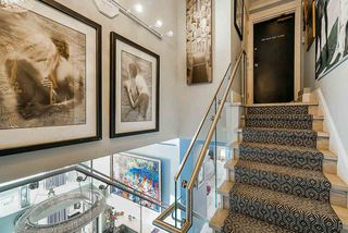 Photo 23: 1601 1236 BIDWELL Street in Vancouver: West End VW Condo for sale (Vancouver West)  : MLS®# R2467975