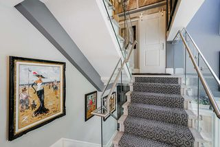 Photo 21: 1601 1236 BIDWELL Street in Vancouver: West End VW Condo for sale (Vancouver West)  : MLS®# R2467975