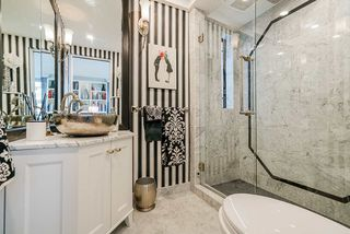 Photo 13: 1601 1236 BIDWELL Street in Vancouver: West End VW Condo for sale (Vancouver West)  : MLS®# R2467975