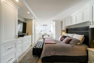 Photo 15: 1601 1236 BIDWELL Street in Vancouver: West End VW Condo for sale (Vancouver West)  : MLS®# R2467975