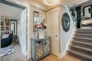 Photo 12: 1601 1236 BIDWELL Street in Vancouver: West End VW Condo for sale (Vancouver West)  : MLS®# R2467975