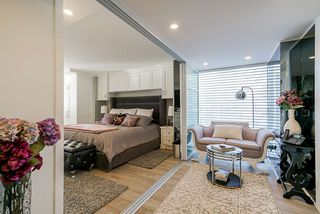 Photo 14: 1601 1236 BIDWELL Street in Vancouver: West End VW Condo for sale (Vancouver West)  : MLS®# R2467975