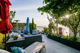 Photo 27: 1601 1236 BIDWELL Street in Vancouver: West End VW Condo for sale (Vancouver West)  : MLS®# R2467975