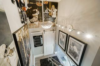Photo 24: 1601 1236 BIDWELL Street in Vancouver: West End VW Condo for sale (Vancouver West)  : MLS®# R2467975