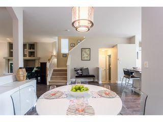 Photo 8: 10305 243 Street in Maple Ridge: Albion House for sale : MLS®# R2468892