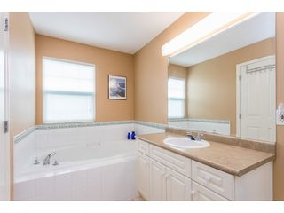 Photo 17: 10305 243 Street in Maple Ridge: Albion House for sale : MLS®# R2468892