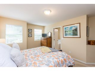 Photo 15: 10305 243 Street in Maple Ridge: Albion House for sale : MLS®# R2468892