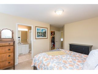 Photo 16: 10305 243 Street in Maple Ridge: Albion House for sale : MLS®# R2468892