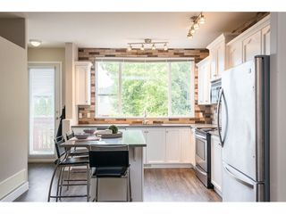 Photo 2: 10305 243 Street in Maple Ridge: Albion House for sale : MLS®# R2468892