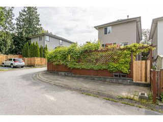 Photo 38: 10305 243 Street in Maple Ridge: Albion House for sale : MLS®# R2468892