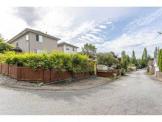 Photo 39: 10305 243 Street in Maple Ridge: Albion House for sale : MLS®# R2468892