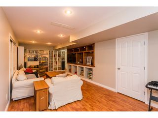 Photo 30: 10305 243 Street in Maple Ridge: Albion House for sale : MLS®# R2468892