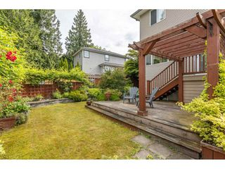 Photo 33: 10305 243 Street in Maple Ridge: Albion House for sale : MLS®# R2468892