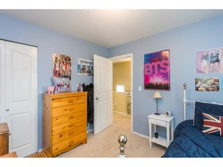 Photo 25: 10305 243 Street in Maple Ridge: Albion House for sale : MLS®# R2468892