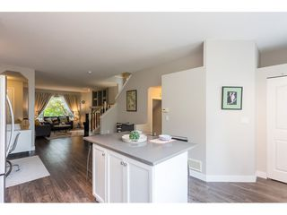 Photo 5: 10305 243 Street in Maple Ridge: Albion House for sale : MLS®# R2468892